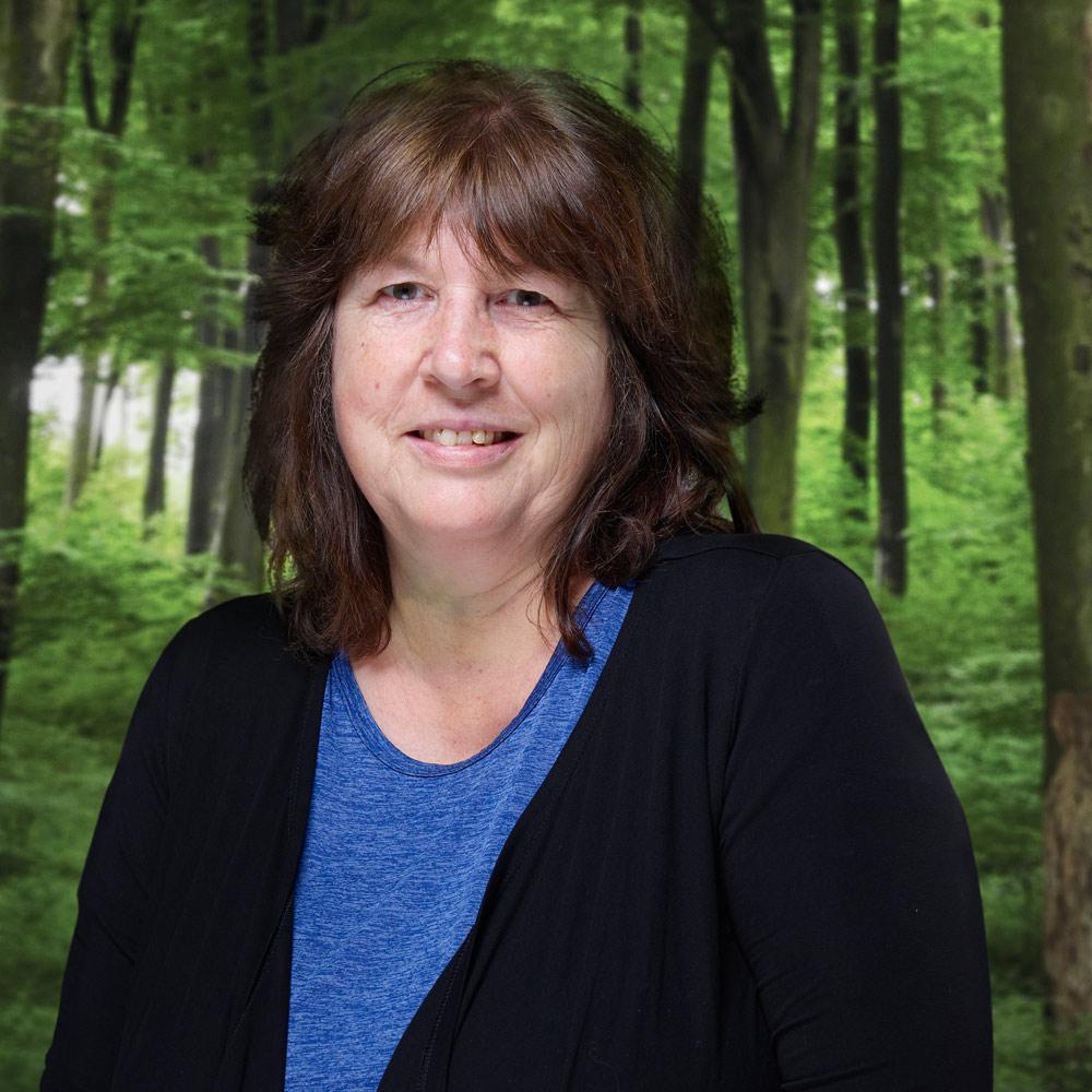 Silvia Pedrazzoli