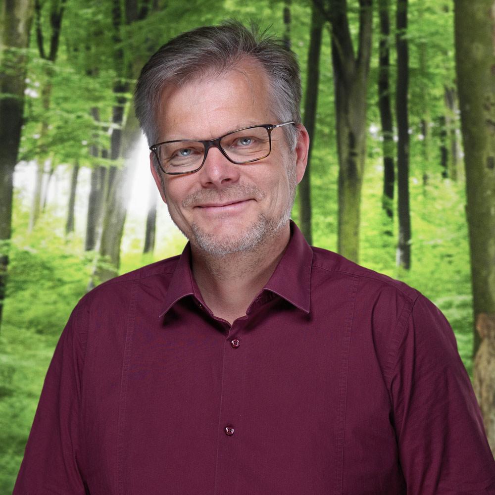 Lorenz Bader