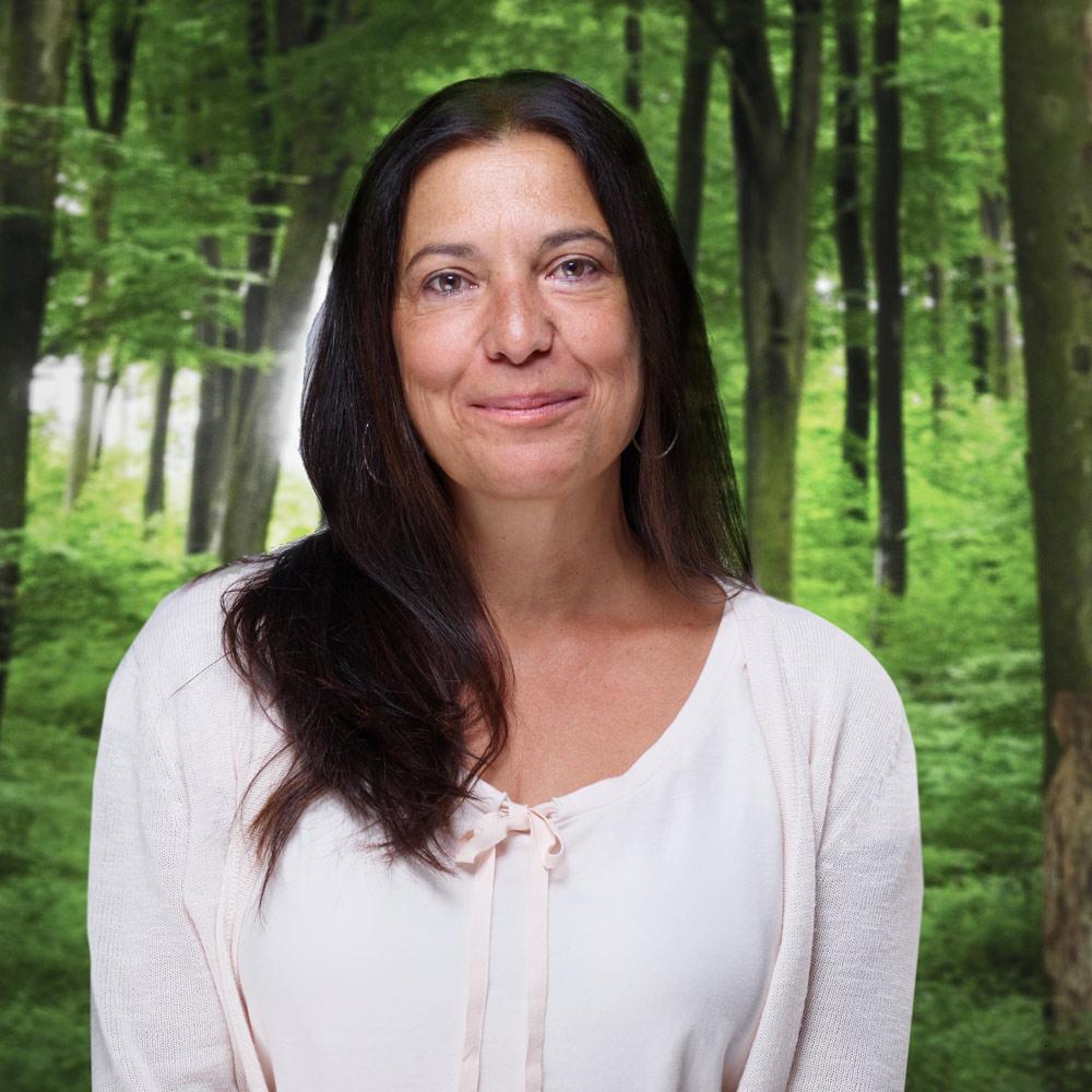 Gabriela Töndury